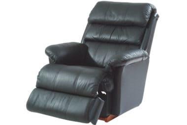 Where Can I Buy RV Furniture?