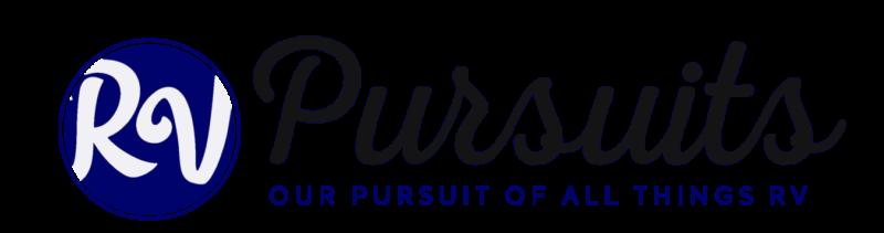 RV Pursuits