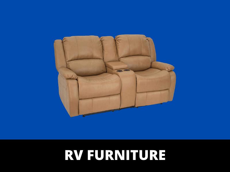 Where can I buy RV furniture