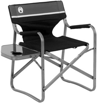 camping chair image