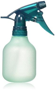 spray bottle image